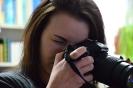 Warsztaty fotografowania_8