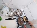 APETYT NA SZTUKĘ - zajęcia kulinarne I_2