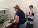 APETYT NA SZTUKĘ - zajęcia kulinarne I_3