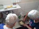 APETYT NA SZTUKĘ - zajęcia kulinarne II_10