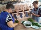 APETYT NA SZTUKĘ - zajęcia kulinarne II_4