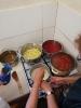 APETYT NA SZTUKĘ - zajęcia kulinarne III_10