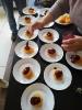 APETYT NA SZTUKĘ - zajęcia kulinarne III_11