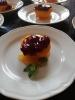 APETYT NA SZTUKĘ - zajęcia kulinarne III_12