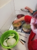 APETYT NA SZTUKĘ - zajęcia kulinarne III_1