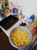 APETYT NA SZTUKĘ - zajęcia kulinarne III_2
