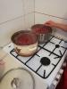 APETYT NA SZTUKĘ - zajęcia kulinarne III_8