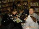 Biblioteka i jej tajemnice - lekcja biblioteczna_1