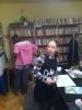Biblioteka i jej tajemnice - lekcja biblioteczna_2