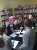 Biblioteka i jej tajemnice - lekcja biblioteczna_3