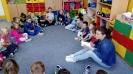 Ogólnopolski Dzień Głośnego Czytania w Kąkowej Woli 2018_8