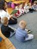 Przerwa na czytanie w Kąkowej Woli_10