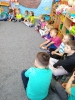Przerwa na czytanie w Kąkowej Woli_11