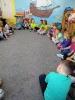 Przerwa na czytanie w Kąkowej Woli_12