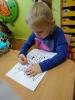 Przerwa na czytanie w Kąkowej Woli_21