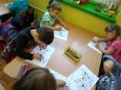 Przerwa na czytanie w Kąkowej Woli_26