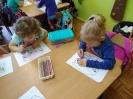Przerwa na czytanie w Kąkowej Woli_29