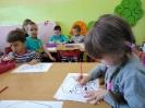 Przerwa na czytanie w Kąkowej Woli_31