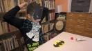 Batman w wienieckiej bibliotece_2