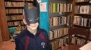 Batman w wienieckiej bibliotece_4