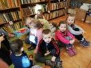 Przedszkolaki w wienieckiej bibliotece_1