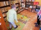 Przedszkolaki w wienieckiej bibliotece_5