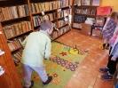 Przedszkolaki w wienieckiej bibliotece_6